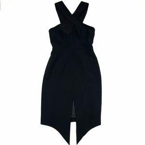 NWT Keepsake Tainted Romance Dress Sz S